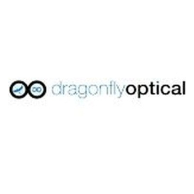 Dragonfly Optical Vouchers