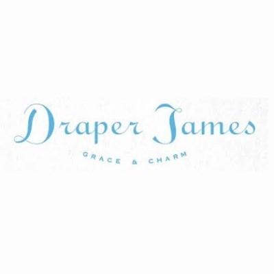 Draper James Vouchers