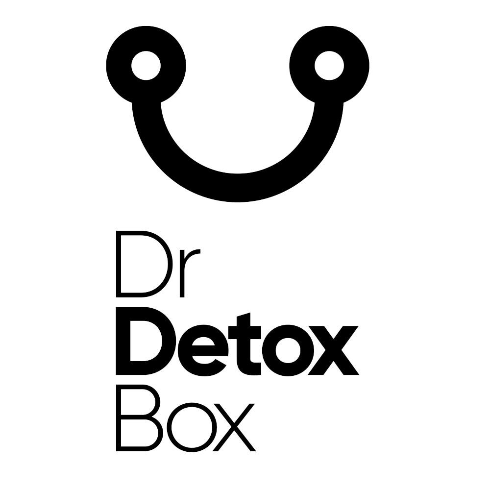 Drdetoxbox.com/nl Vouchers