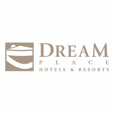Dreamplace Hotels & Resorts Vouchers