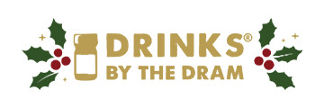 Drinks By The Dram Vouchers