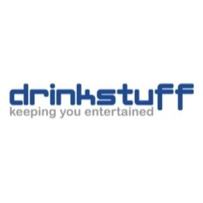 Drinkstuff Vouchers