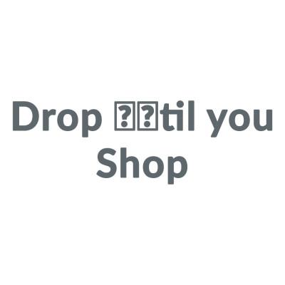 Drop Vouchers