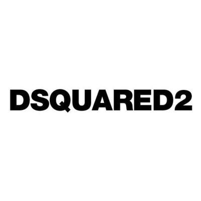 DSquared2 Vouchers