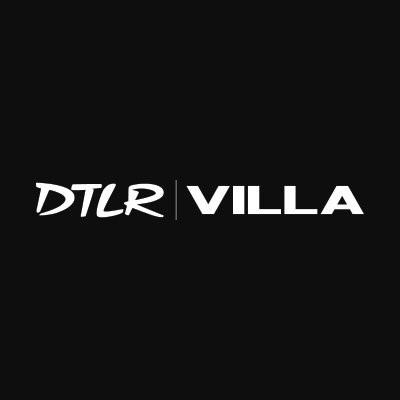 DTLR VILLA