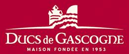 Ducs De Gascogne Vouchers