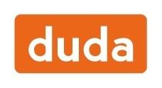 Duda Vouchers