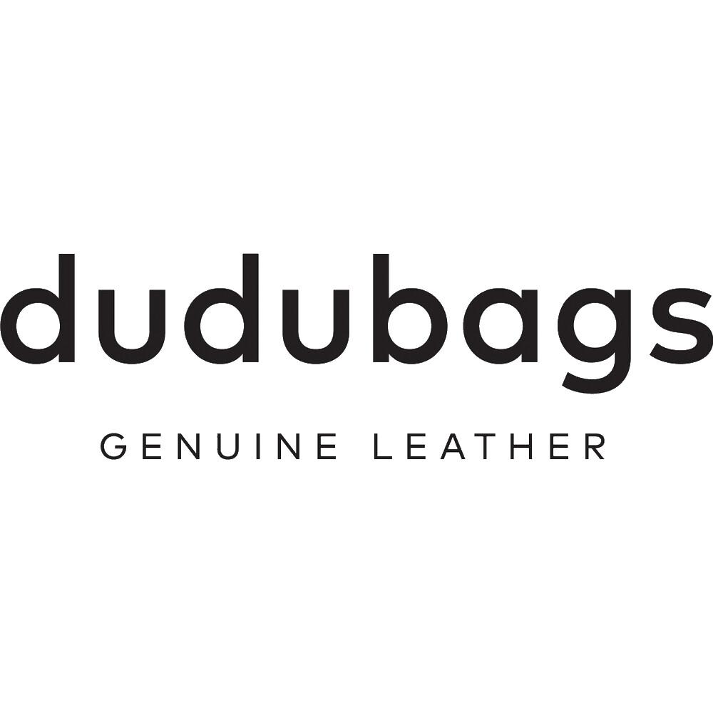 Dudubags Vouchers