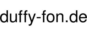 Duffy-fon.de Vouchers