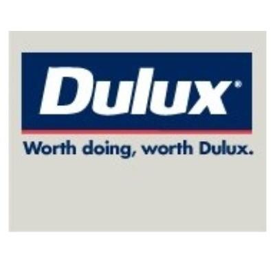 Dulux Vouchers
