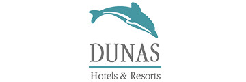 Dunas Hotels And Resorts Vouchers