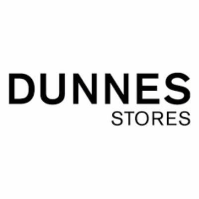 Dunnes Stores Vouchers