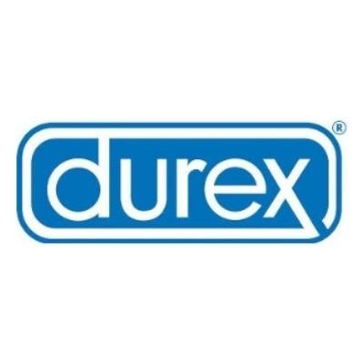 Durex Vouchers