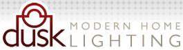 Dusk Lighting Vouchers