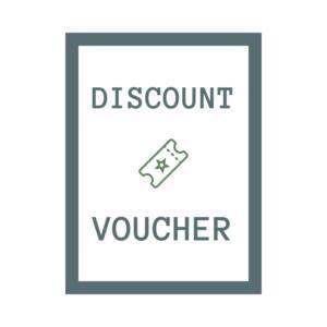 Dv8 Vouchers
