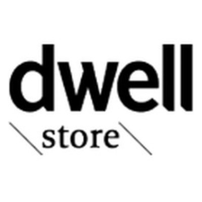 Dwell Vouchers