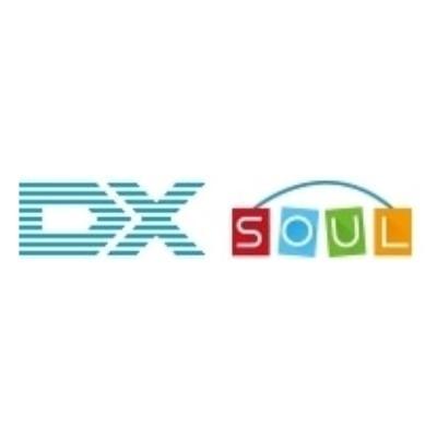 DX Soul Vouchers