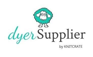 Dyer Supplier Vouchers