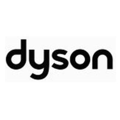 Dyson Vouchers