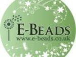 E-Beads Vouchers
