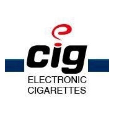 E-Cig Vouchers