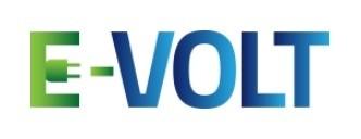 E-VOLT Vouchers
