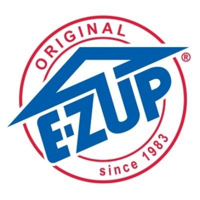 E-Z UP Vouchers