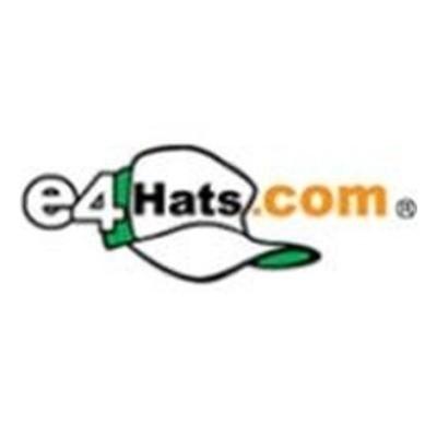 E4hats Vouchers
