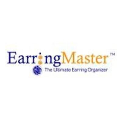 EarringMaster Vouchers