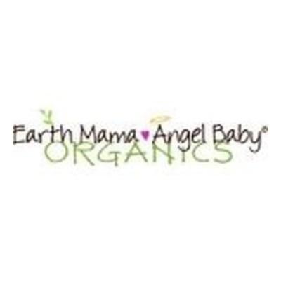 Earth Mama Angel Baby Vouchers
