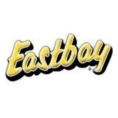 Eastbay Vouchers