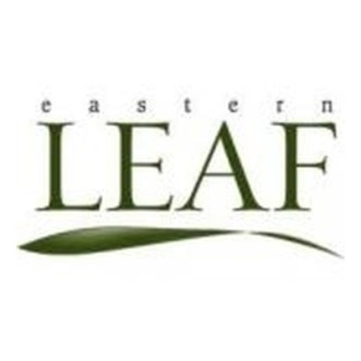 Eastern Leaf Logo