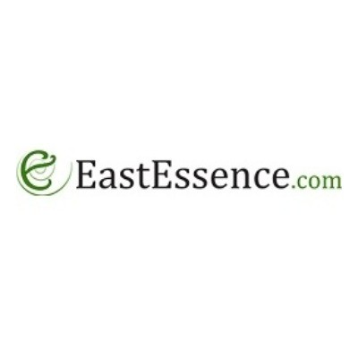 EastEssence Vouchers