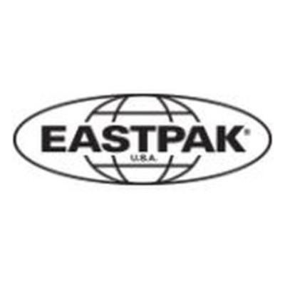 EASTPAK Vouchers