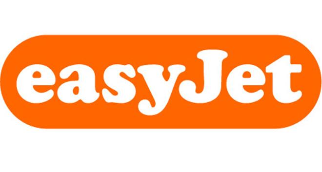 Easy Jet Vouchers