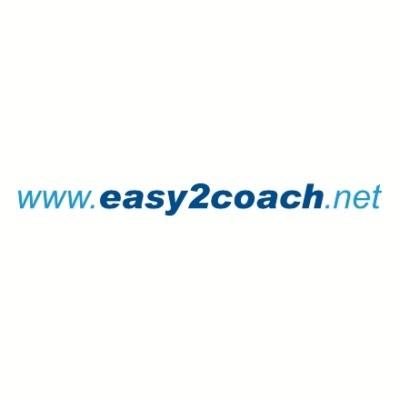 Easy2Coach Vouchers