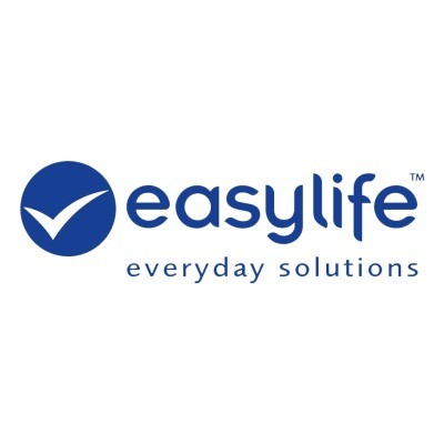 Easylife Group Vouchers