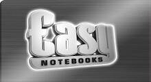Easynotebooks.De Vouchers