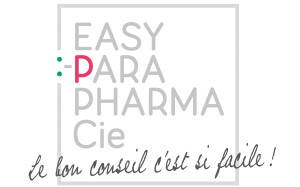 Easyparapharmacie Vouchers