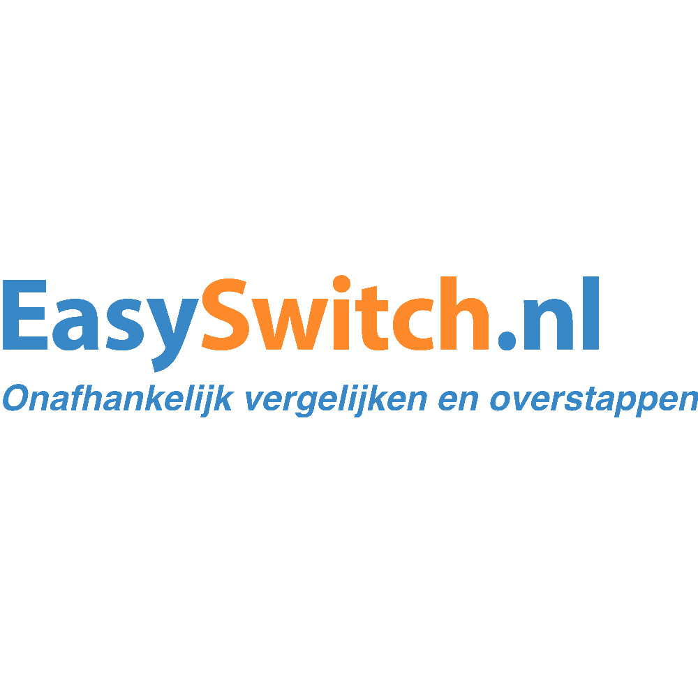 EasySwitch NL Logo
