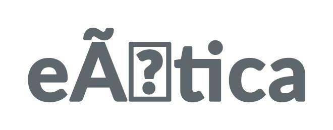 EÓtica Logo