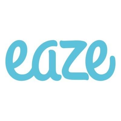 Eaze Vouchers