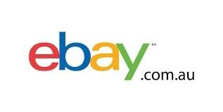 Ebay AU Vouchers