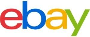 Ebay.in Vouchers