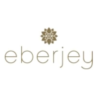 Eberjey Vouchers