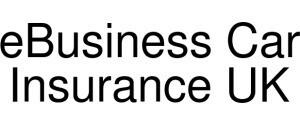 EBusiness Car Insurance Vouchers