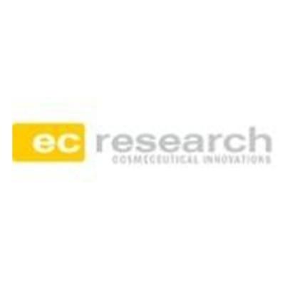 EC Research Vouchers