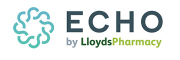 Echo Pharmacy Vouchers