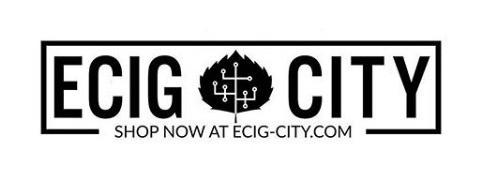 ECig-City Vouchers