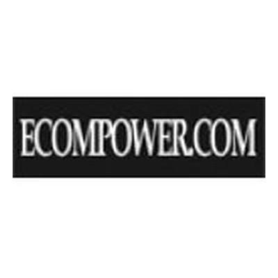 Ecompower Vouchers